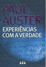 auster_experiencias.jpg
